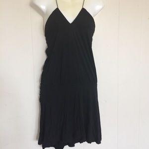 Tobi Women's Dress Sz L